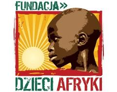 dzieci_afryki
