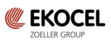 ekocel