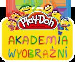 AW logo+_150x125