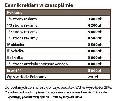 CENNIK_MA