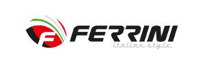 Ferrini logo