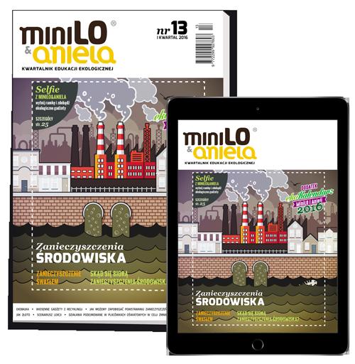 MiniLO_2016_01