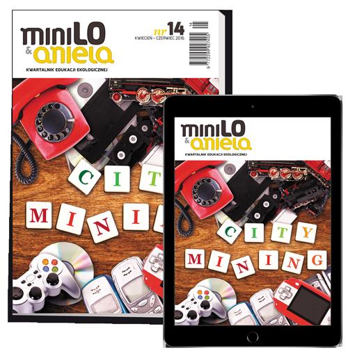 MiniLO_2016_02