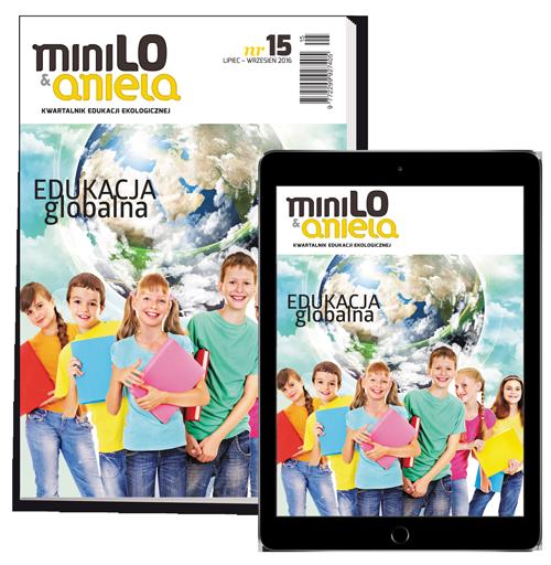 MiniLO_2016_03