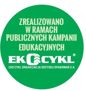 pke-ekocykl