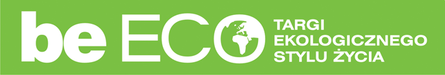 be_eco_logo