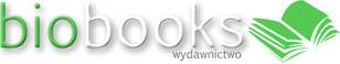 biobooks