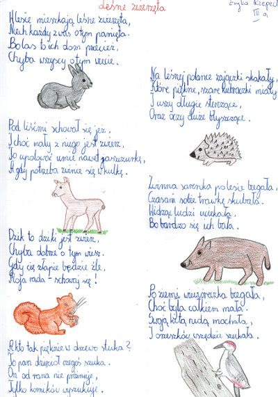 eryka_rzepecka_s