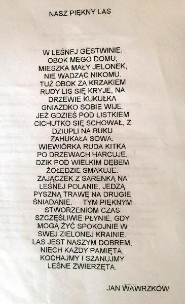 jan_wawrzków_s