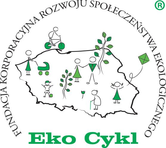 logo_kolor-copy