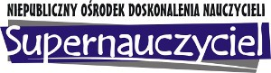 logo_supernauczyciel_osrodek_300