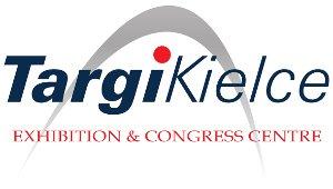 logo_targi