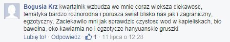 minilo_opinia