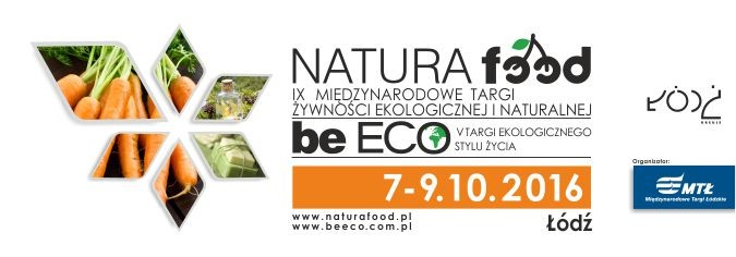 natura food be eco