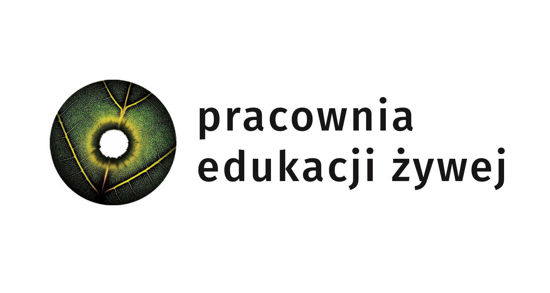 oficjalne_logo-1