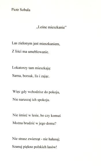 piotr_sobala_s