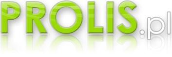 prolis-logo-1431086929