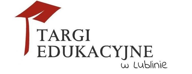 s4_targi_edukacyjne_w_lublinie_1343