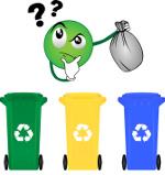 segregowanie_odpadow