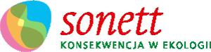 sonett-logo-www-sonett-2