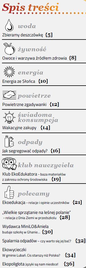 spis_2