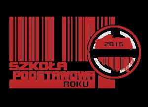 szkola_podstawowa_2016