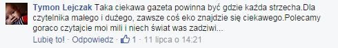 tl_opinia