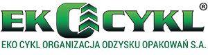 www-ekocykl